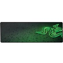 Razer Goliathus Speed Terra Smooth Cloth Extended Gaming Mouse Mat